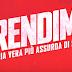 PRENDIMI! - Trailer Italiano Ufficiale