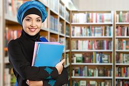 6 Tips Untuk Memperbanyak Kosakata Bahasa Arab