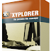 XYplorer 18 Full Version Download
