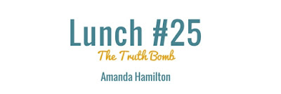 http://www.40lunches.com/2017/05/the-truth-bomb-or-how-to-be-big-sister.html
