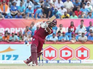 windies-beat-india-by-9-wicketst-luis-centrury