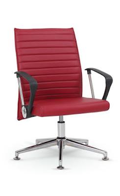 active,ofis koltuğu,misafir koltuğu,bekleme koltuğu,pingo ayaklı,krom metal ayaklı