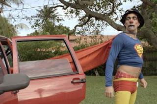 Ridículos - documentário - filme brasileiro