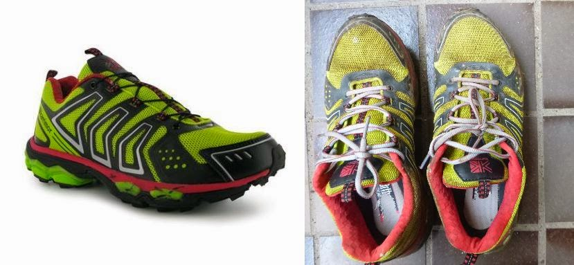 Running For Review Wong ReasonKarrimor Excel Product The wOvnPNy0m8