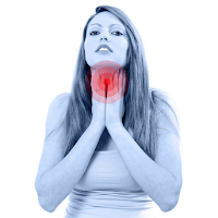 Conociendo mejor la bronquitis