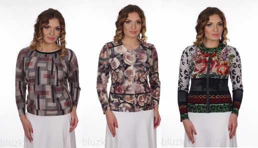 Польские блузки оптом на садоводе в челябинске