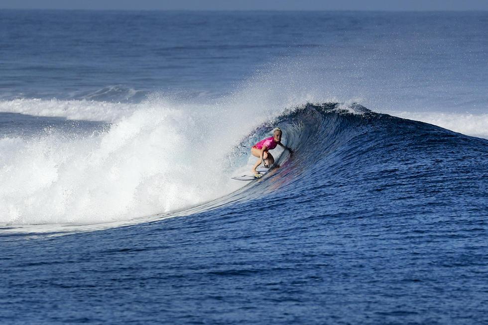 3 Tatiana Weston Webb Fiji Womens Pro Foto WSL Kelly Cestari