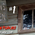 HIGGINS HAVEN Podcast Episode 1 (Interview With Producer Dan Farrands)