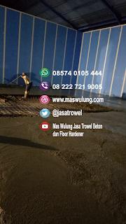 jasa trowel lantai beton jasa trowel floor hardener jasa finish trowel jasa finishing trowel jasa trowel lantai cor jasa floor hardener sika Jasa trowel lantai floor hardener beton