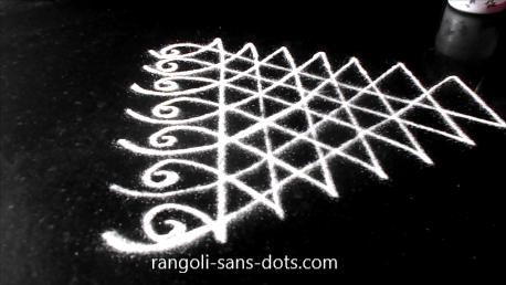 Saraswati-Puja-rangoli-designs-1ai.png