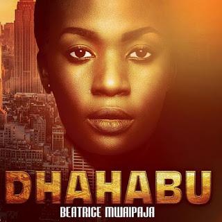Beatrice Mwaipaja - Dhahabu