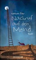 https://www.droemer-knaur.de/buch/8107110/nachruf-auf-den-mond