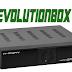 EvolutionBox EV2016 Atualização V1.102