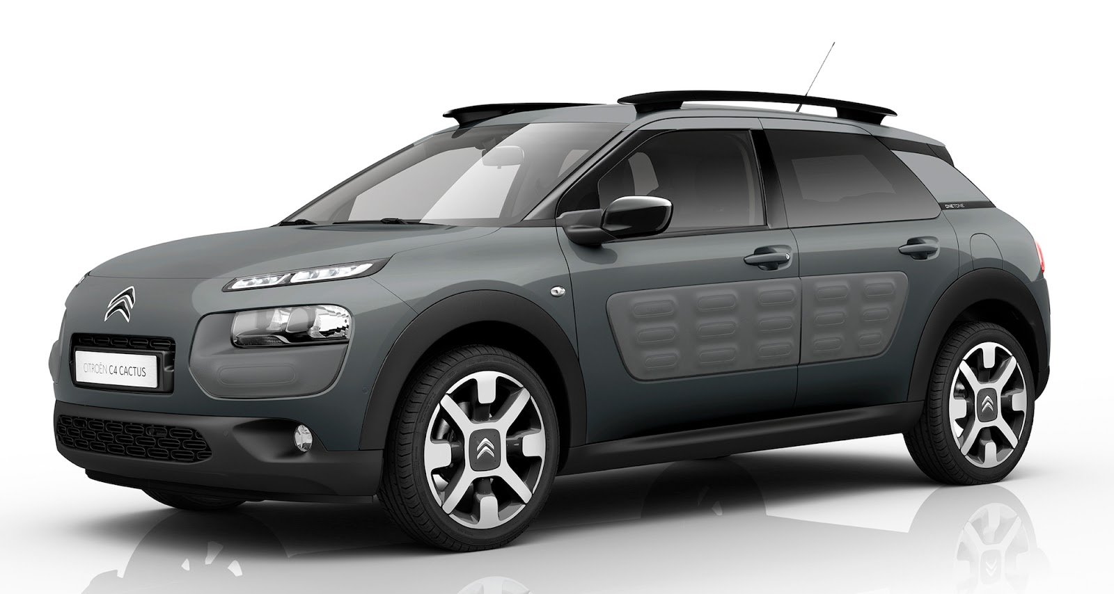 irish car travel magazine new autobox for c4 cactus. Black Bedroom Furniture Sets. Home Design Ideas