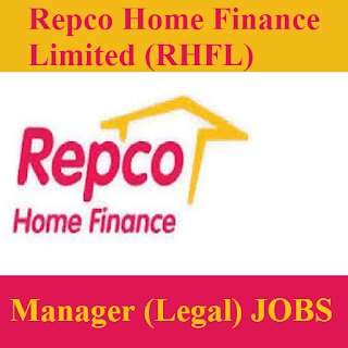 Repco Home Finance Limited, RHFL, Tamil Nadu, TN, Manager, Graduation, freejobalert, Sarkari Naukri, Latest Jobs, rapco logo
