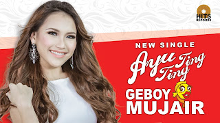 Download Lagu Mp3 Ayu Ting Ting