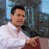 Derrochó Peña en propaganda 7 mil 400 millones de pesos