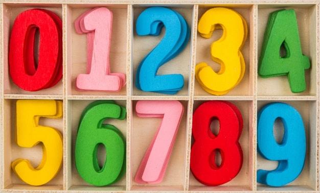 significado-de-los-numeros-en-la-biblia