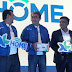 Kembangkan XL Home, XL Axiata Gandeng NETFLIX dan Perluas Jangkauan ke 5 Kota Besar