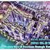 GANGNAM DISTRICT: Apartemen Modern Baru di Kawasan Strategis Kota Bekasi
