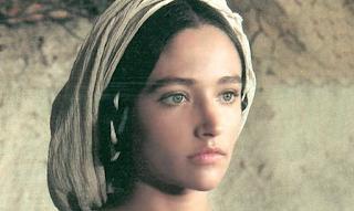 Η ηθοποιός από τη σειρά «Ιησούς από τη Ναζαρέτ» έγινε 68 ετών