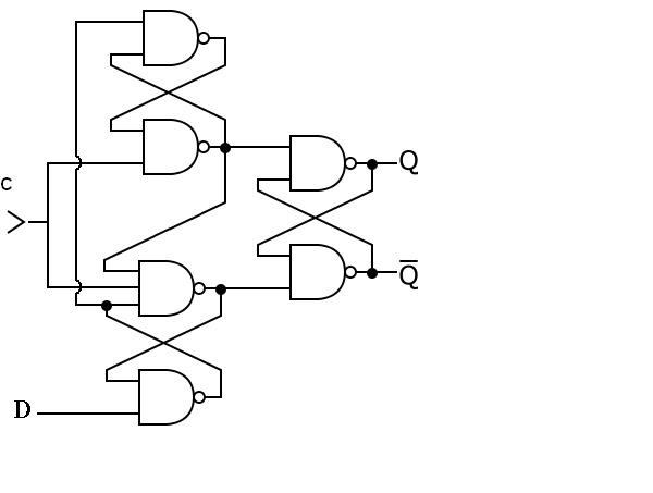 basic circuitry