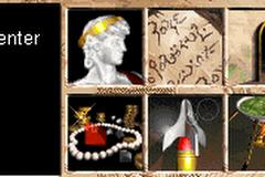 Series tìm hiểu về các loại quân trong AoE – phần 2: Egyptian