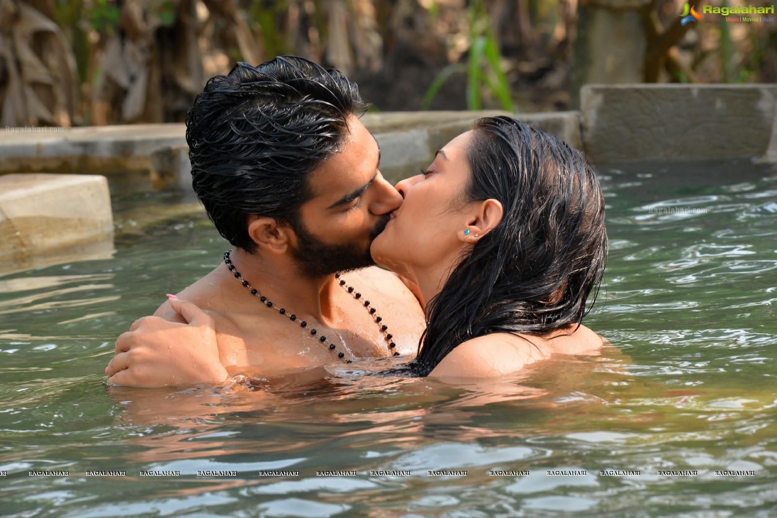 Kannada Sexy Couple