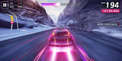 asphalt 9 pc android iphone