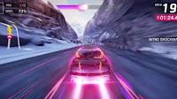 Asphalt 9 Legends per Android, iPhone e PC, il gioco di macchine più veloce