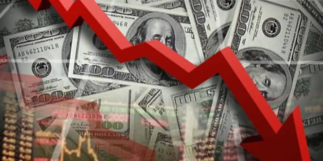 Cuanto vale el dolar