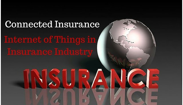 Things About Insurance