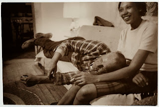 Resultado de imagem para casal richard loving e mildred