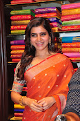 samantha new gorgeous photos gallery-thumbnail-16