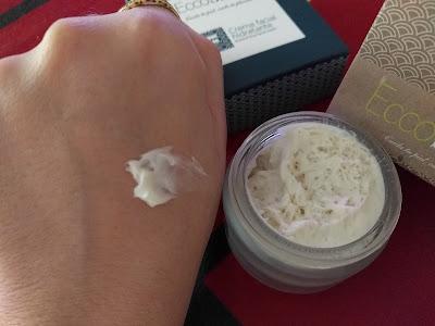 Eccostella-crema-nutritiva-3