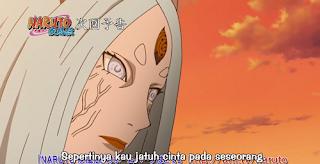 Permalink to Naruto Shippuden Episode 462 Subtitle Indonesia Naruchigo