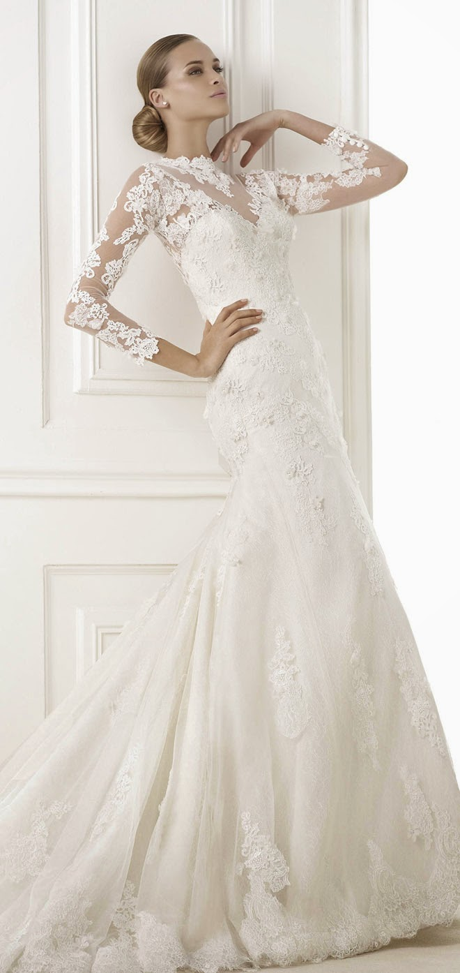 Price Of Pronovias Wedding Dresses 94 Cute Please contact Pronovias for
