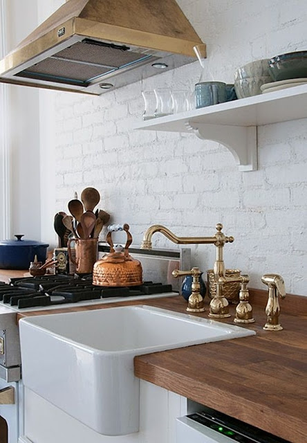 Types of Sinks or Sinks For Kitchen 4