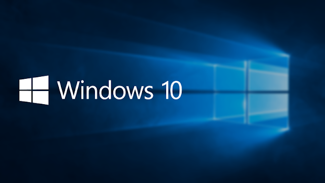 win10 - Download do Windows 10 Pro 32/64 Bits PT-BR Torrent - ISO OFICIAL