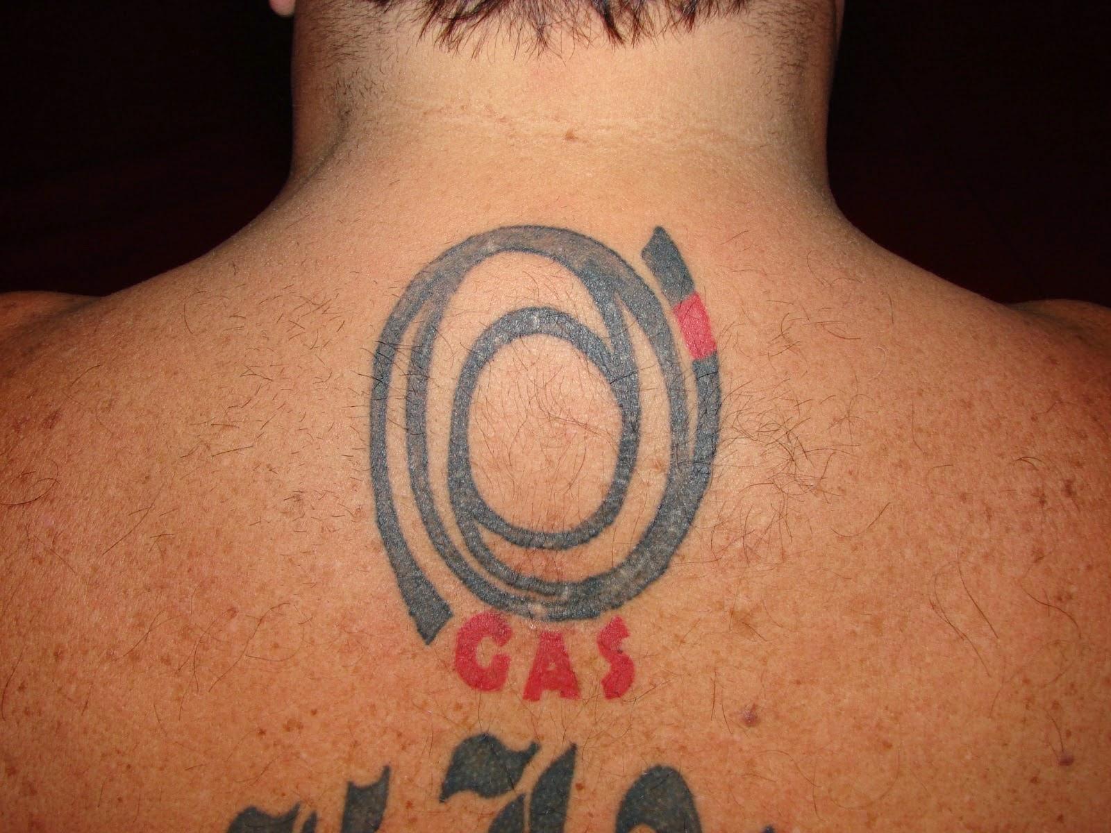 tatuagem-jiu-jitsu--geração-arte-suave
