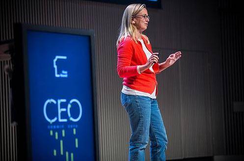 從Google和Apple學到的:優秀上司鍊成秘笈|數位時代