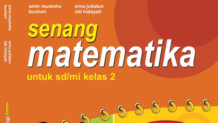 Latihan Soal Matematika Semester 1 Kelas 2 Sd Mi 1 Kumpulan Uji Kompetensi