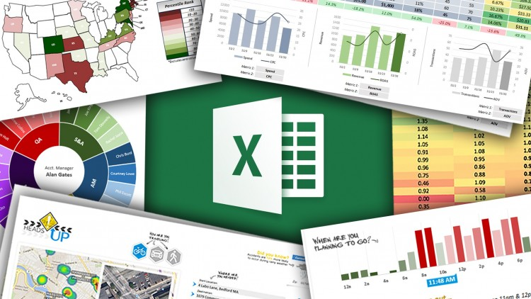 Image result for Importance of Microsoft Excel in Business Organizations