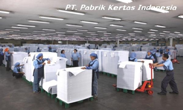 Cari Lowongan Kerja Di Daerah Tangerang Informasi Lowongan Kerja Loker Terbaru 2016 2017 Info Lowongan Kerja Karir Terbaru Indonesia Newhairstylesformen2014