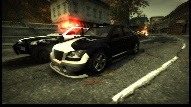 1001 Free Download Download For Free Need For Speed Nfs Most