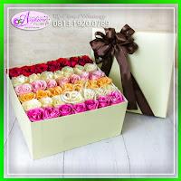 toko-bunga-box-kotak-di-jakarta