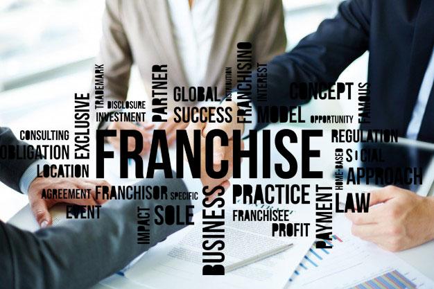 Tips Memilih Bisnis Menguntungkan