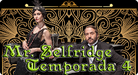 http://bordedelarealidad.blogspot.com.es/2016/12/mr-selfridge-temporada-4.html