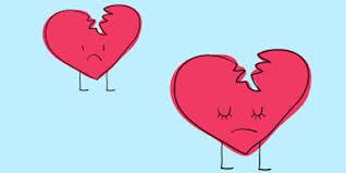 breakup motivation, quotes breakup dp
