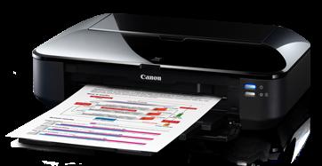 Canon ix6560 driver download | canon ij driver.